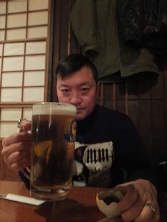 nagoya-daruma5.jpg
