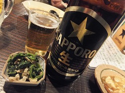 nagoya-sakurakan4.jpg