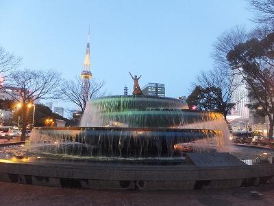 nagoya-street75.jpg