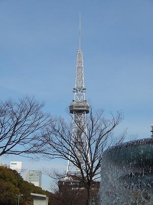 nagoya-street79.jpg