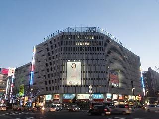 nagoya-street83.jpg