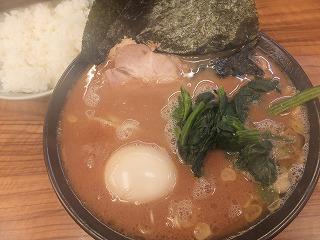 nakano-budoya4.jpg