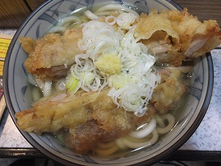nakano-daily-chico3.jpg