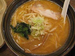 nakano-daimon3.jpg