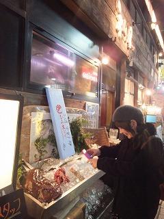 nakano-enya17.jpg
