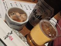 nakano-enya21.jpg