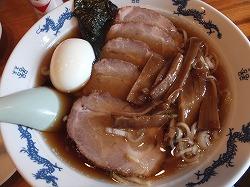nakano-fukuritei10.jpg