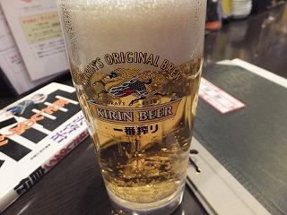 nakano-gyoza-bal16.jpg