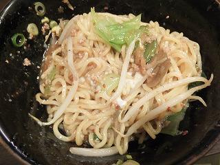 nakano-gyoza-bal19.jpg