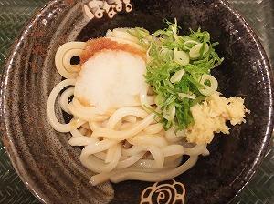 nakano-hanamaru9.jpg