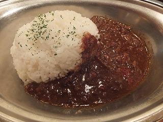 nakano-hayashiya2.jpg