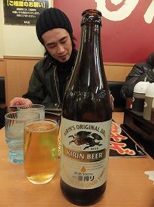 nakano-hidakaya5.jpg