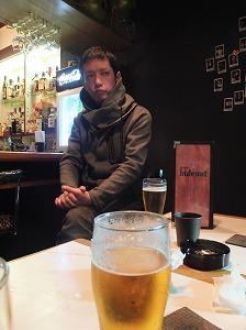 nakano-hideout5.jpg
