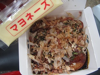 nakano-hitokuchi-chaya3.jpg