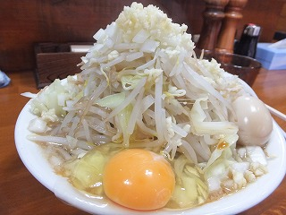 nakano-kaeru3.jpg