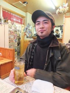 nakano-kamon-akko17.jpg