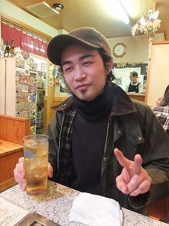 nakano-kamon-akko18.jpg