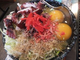 nakano-kamon-akko19.jpg