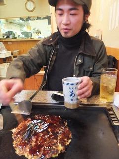 nakano-kamon-akko22.jpg