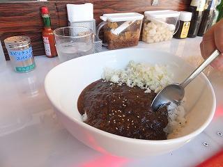 nakano-michiko-curry4.jpg