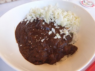 nakano-michiko-curry6.jpg