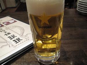 nakano-minmin13.jpg