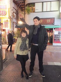 nakano-minmin15.jpg
