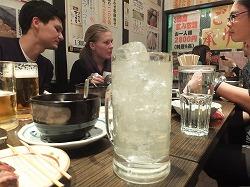 nakano-momoya10.jpg