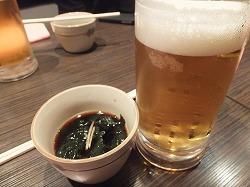 nakano-momoya2.jpg