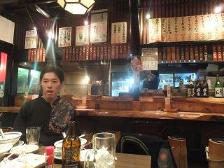 nakano-momoya21.jpg