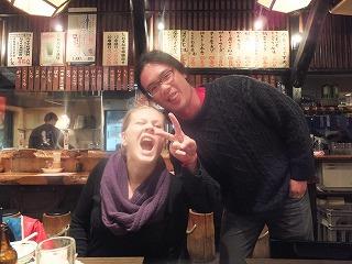 nakano-momoya22.jpg