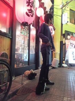 nakano-momoya23.jpg