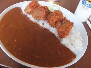 nakano-niconico-curry2.jpg