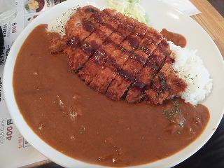 nakano-niconico-curry3.jpg
