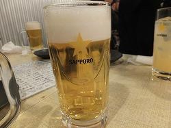 nakano-saiya16.jpg