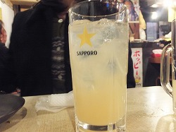 nakano-saiya17.jpg