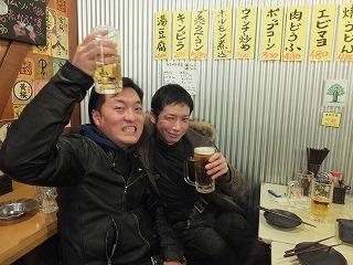 nakano-saiya19.jpg
