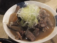 nakano-saiya27.jpg