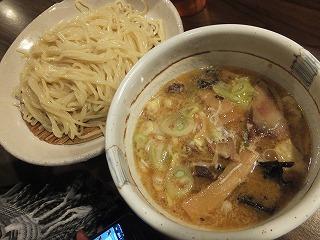 nakano-sakuranbo8.jpg
