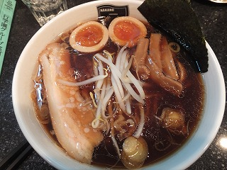 nakano-shinka3.jpg