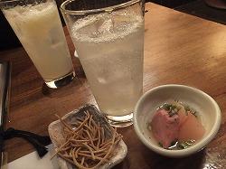 nakano-shinki26.jpg
