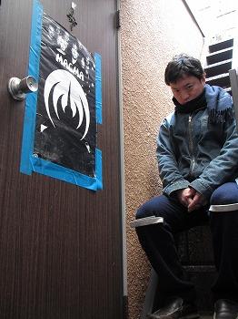 nakano-street45.jpg