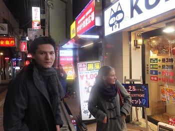 nakano-street49.jpg