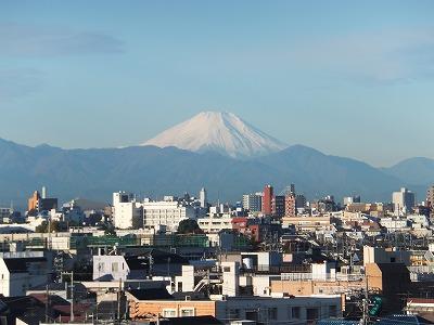 nakano-street53.jpg