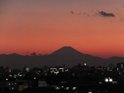 nakano-street54.jpg