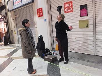 nakano-street60.jpg