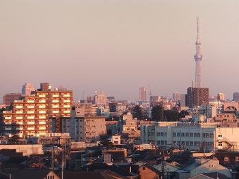 nakano-street61.jpg