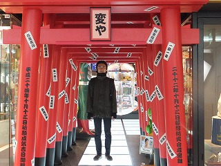 nakano-street64.jpg