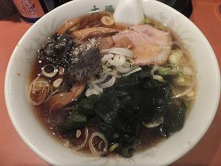 nakano-taisyoken14.jpg