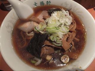 nakano-taisyoken19.jpg